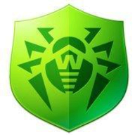 Dr.Web Anti-virus logo