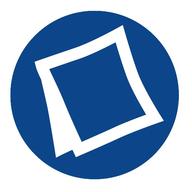 Scrumwise logo