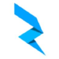 Zignal Labs logo