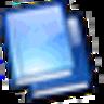 legacy.audacious-software.com Books logo