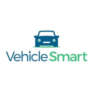 Vehicle Smart logo