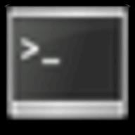 mintty logo