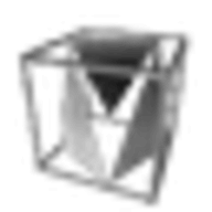 Acropora logo