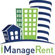 iManageRent logo