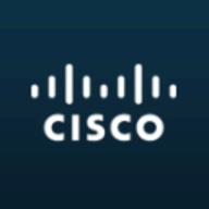 Cisco ASA logo