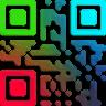 Offline QR Code Generator logo