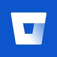 WinMerge JP logo