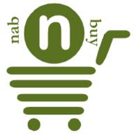 nabnbuy logo