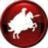 CaesarIA logo