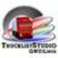 TrucklistStudio logo