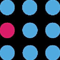 Berke logo