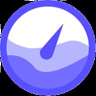 LiquidTime logo