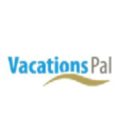 VacationsPal logo