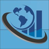 A1 Website Analyzer logo
