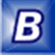 BootIt Bare Metal logo