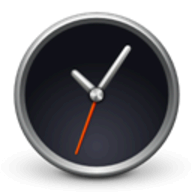 Gnome Clocks logo