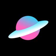 Fontspace logo