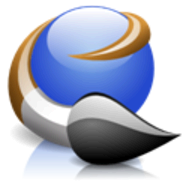 IcoFX logo