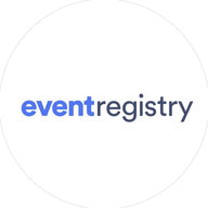 Event Registry logo