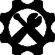 Windows Repair Toolbox logo
