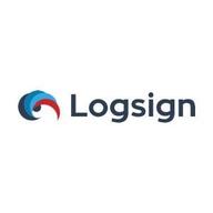 Logsign logo