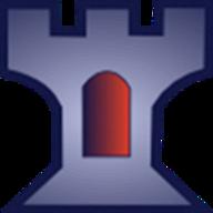 BitKinex logo