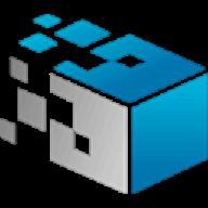 Presence Board logo