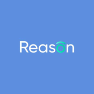 Reason Core Security logo
