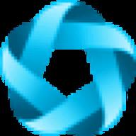 WinAuth logo