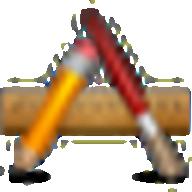 ConvertPad logo