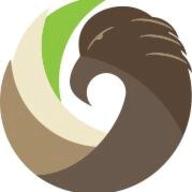 Field Eagle logo
