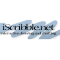 iScribble logo