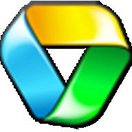 PROMT Translator logo
