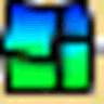 PTAssembler logo