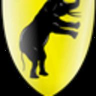 Agilefant logo