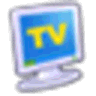 anyTV logo
