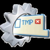 Tab Mix Plus logo