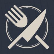 Flavorit logo
