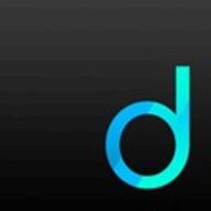 Ditch logo