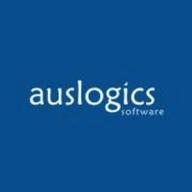 Auslogics Duplicate File Finder logo