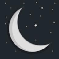 Deep Sleep Sounds logo