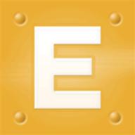 CloudEntr logo