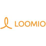 Loomio logo