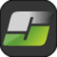 ShadowAide logo