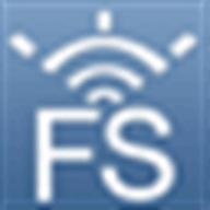 FreeSWITCH logo