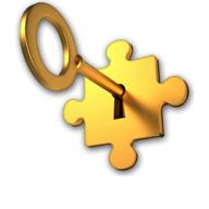 AdsCellar.com logo