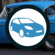 AutoTempest logo