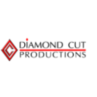 Diamond Cut DC8 logo