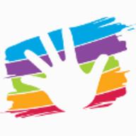 Color Grabber logo