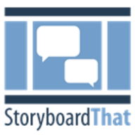 Storyboard That logo